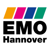EMO Hannover, Germany