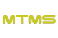 MTMS, Brussels