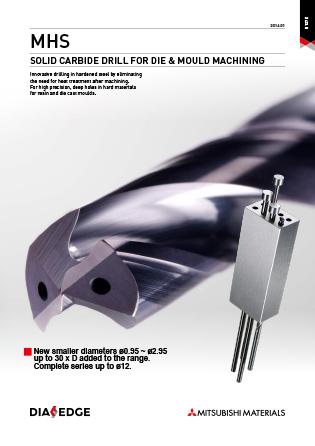 Round Honing Mitsubishi Materials AEMW19T304ER UP20M Coated Carbide Milling Insert Pack of 10 Class M Parallelogram 85/° 0.156 Thick 0.016 Corner Radius
